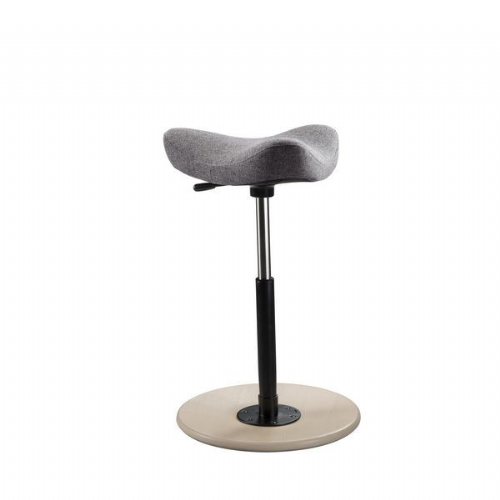 Varier Move Office Stool